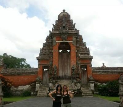 trancosos x indonesia