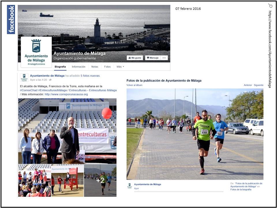 La_Tranca_Málaga_runners_trancosos