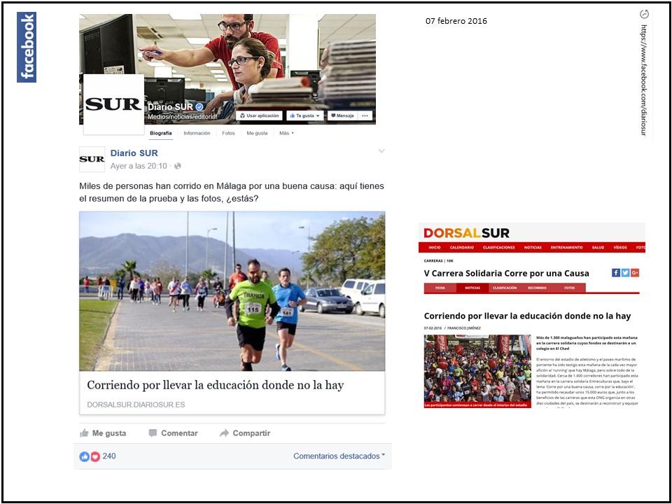 La_Tranca_Málaga_runners_trancosos_Entreculturas