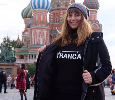 trancosos x rusia