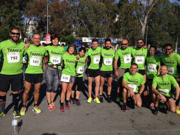 La_Tranca_Málaga_runners_trancosos_Prensa