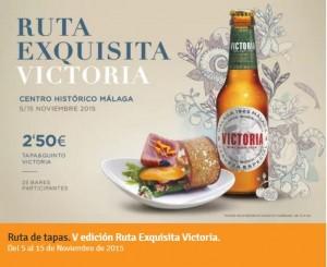 La_Tranca_tapa_Victoria