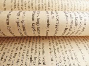Club lectura Tranca Malaga