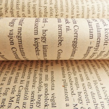Culturama > lectura 20feb