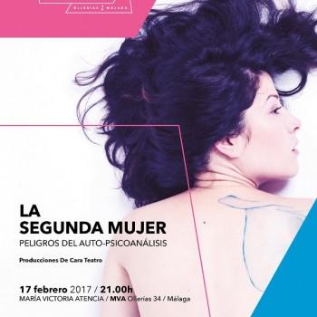 Culturama > teatro 17feb