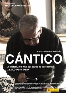 La Tranca Málaga Culturama documental Atencia