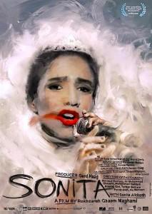 La Tranca Málaga Culturama documentales Sonita