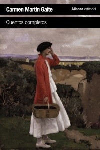 La Tranca Málaga Culturama Lectura Gaite