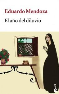 La Tranca Málaga lectura mendoza
