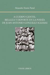 La Tranca Málaga Culturama ensayo
