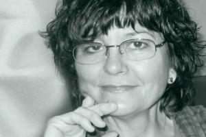 La Tranca Málaga Culturama poesía