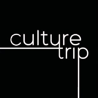 "En La Tranca, ""your wine comes directly from the barrels"", by CultureTrip"