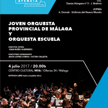 Culturama > música, documentales 3-9 julio