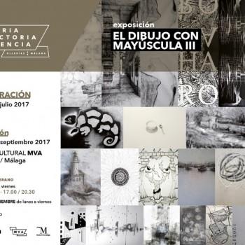 Culturama > expo