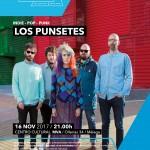 La Tranca Málaga Culturama música