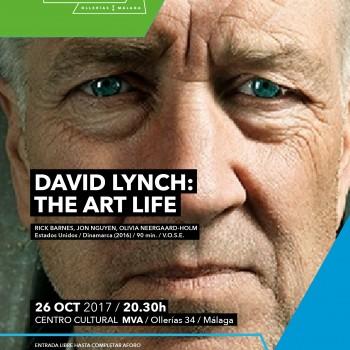 Culturama > docu, cine, talleres, teatro 23-29 oct