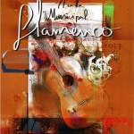 Culturama La Tranca Málaga música flamenco