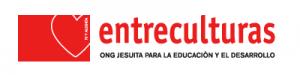 La Tranca Málaga Carrera Entreculturas