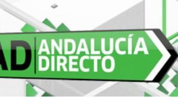 La Tranca en Andalucía Directo, con la aloreña