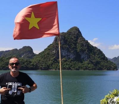 trancosos x vietnam